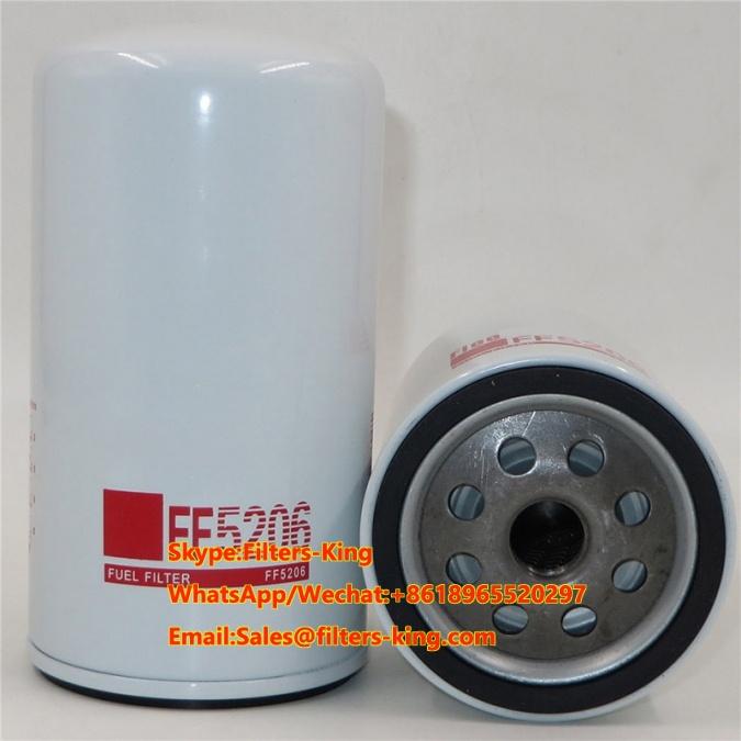 Elemento de filtro de combustible Bosch F026402006descontinuado por el fabricante