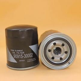 Filtro De Aceite Original Lister Petter elemento 352-31720